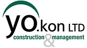 Yokon LTD | Construction & Management